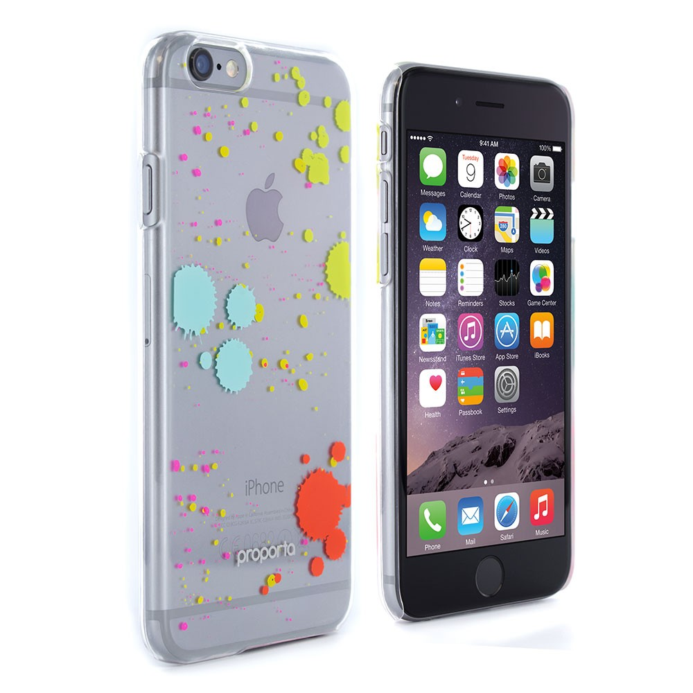 proporta_hard_shell_print_splatters_apple_iphone_6_02