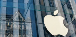 apple_logo_store