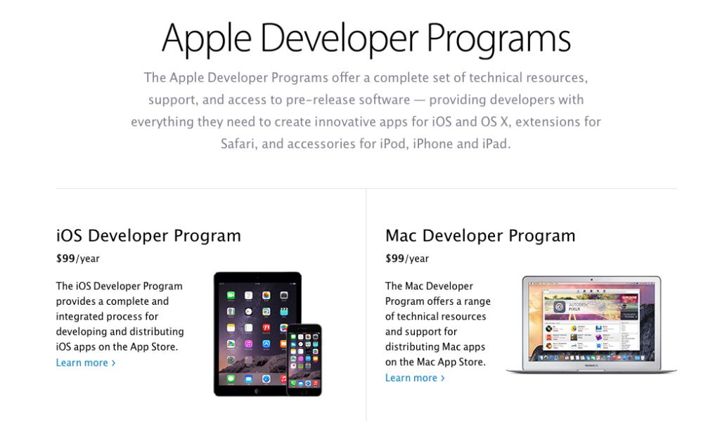 apple_dev_program