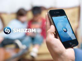 shazam-iphone