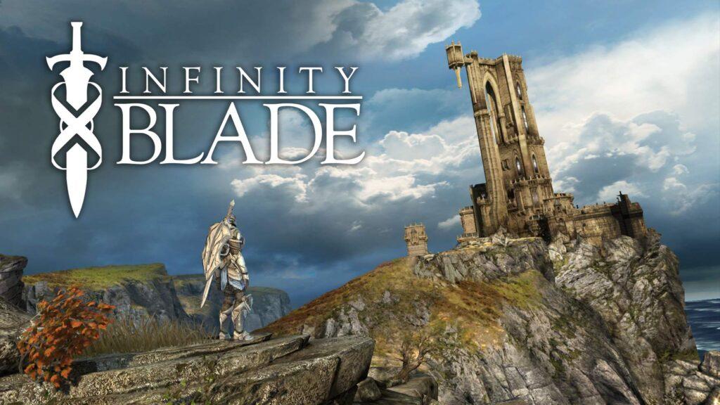 1375469324-infinity-blade_jpg_0x0_q85