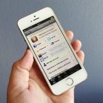 Cydia-running-iPhone-5s-1024x768
