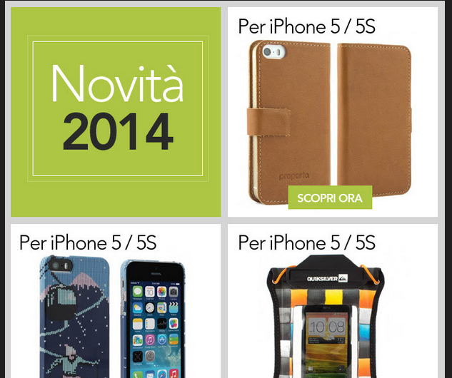 Tutte le novità 2014 per i tuoi dispositivi! - berlingieriantonello52@gmail.com - Gmail