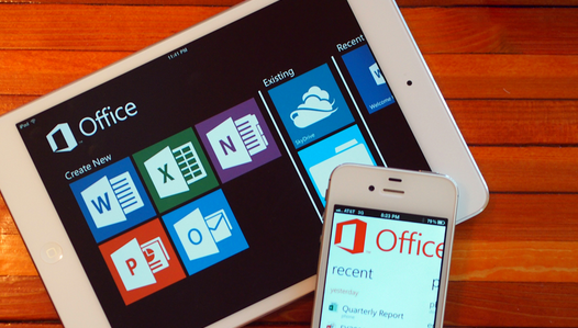 office-for-iOS