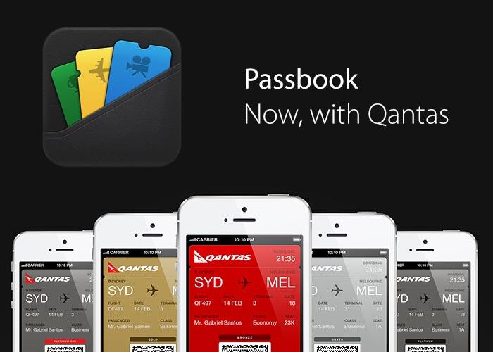 passbook-qantas
