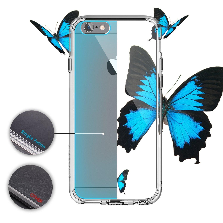schermo iphone 4 amazon