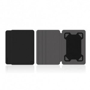 universal_stand_case_updated