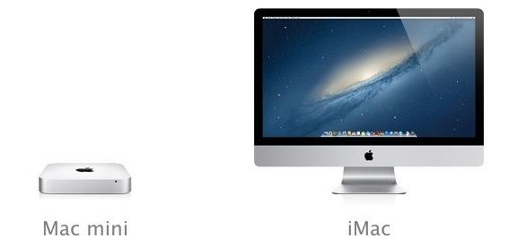 mac-mini-imac