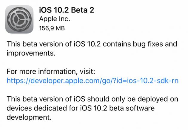 ios-10-2-beta2