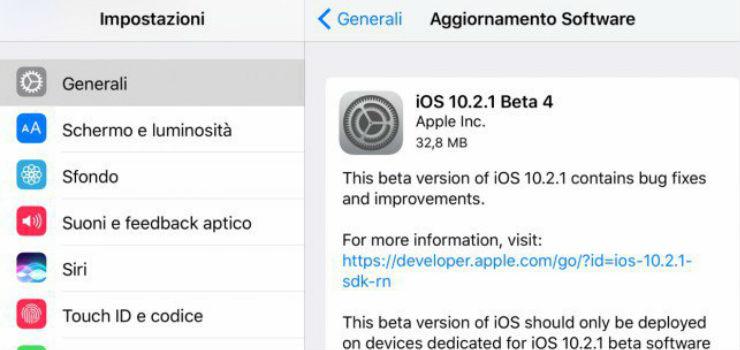 iOS-10.2.1-beta-4