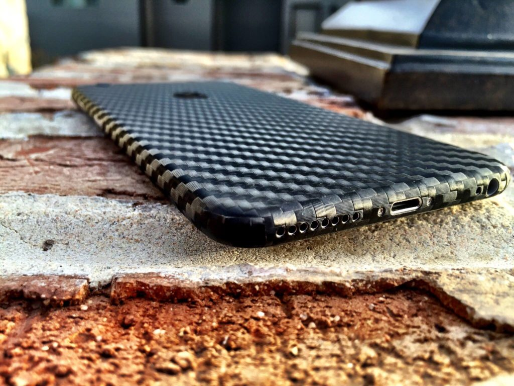 cosmotech cover iphone 6