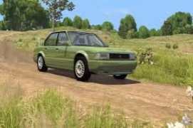 download beamng drive for mac free