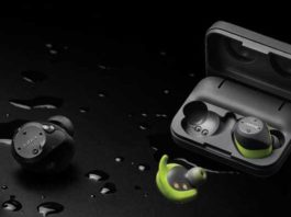 737-Jabra-Elite-Sport-Wireless-Earphones